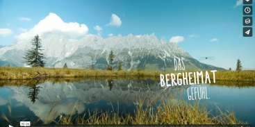 Hotel Bergheimat – 70th anniversary #6